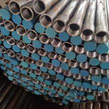 山东厂家直销Q235螺旋式,液压式,套筒式声测管,注浆管,规格齐全