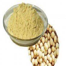 大豆异黄酮厂家甩卖 食品级大豆异黄酮价格