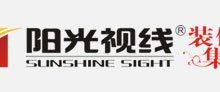 郑州市阳光视线实业有限公司