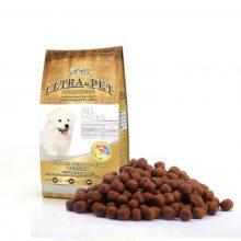 首次进口俄罗斯宠物食品有什么要注意的