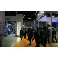 2019第二十届大连国际工业博览会