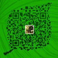 泰安市果之语农业科技有限公司