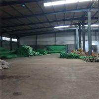 绿色盖土网 防晒盖土网 北京防尘网厂家