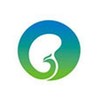 邳州市豪丽苗木种植专业合作社