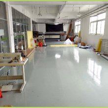 漳州市南天(图)-户外喷绘公司-南靖户外喷绘