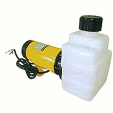 清仓PANWORLD磁力泵NH-50PX-F