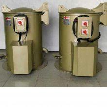 五金件脱水烘干机 西门子烘干机 不锈钢网带烘干机