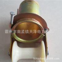 管口电缆放线滑轮 管口电缆放线滑轮 管口电缆放线滑轮