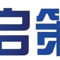 广州启策展览服务有限公司