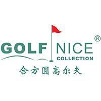 深圳市合方圆高尔夫用品有限公司