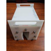 设计订做易拉罐翻转器厂家 乳制品行业
