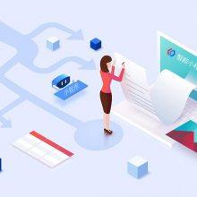 乌鲁木齐百度小程序注册流程 在线免费咨询