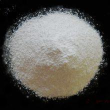直销国标工业级 塑料增塑剂 苯甲酸钠 优质国产染料媒染剂 苯甲酸钠 价格
