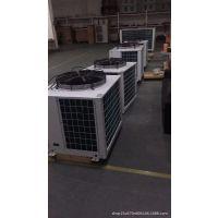 新疆档案室精密型【酒窖恒温恒湿机 】 恒温恒湿空调生产厂家