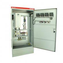 拉萨水泵变频控制柜 不锈钢水箱控制柜 太阳能热水器工程使用自动化控制柜定制