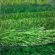 人造草坪草皮 公主岭人造草坪 仿真假草坪批发价格