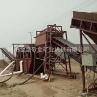 机制沙破碎设备 河卵石制沙机,锤式制沙机,轮斗洗沙机价格