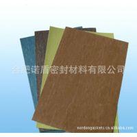 XB350中压石棉板  石棉橡胶板  橡胶石棉垫片