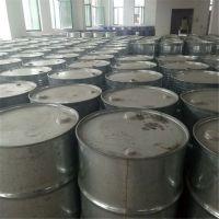 供应叔丁醇厂家工业级有机化工途