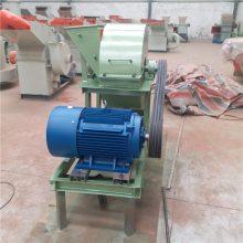上海环保节能移动式食用菌木屑机报价 多功能松木粉碎机特点 大型强力鼓式木材削片机设备