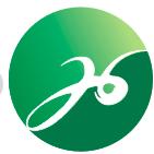 西安中久环保科技有限公司