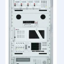Chroma/致茂台湾8020电源自动测试