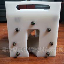 惠州定做塑料瓶翻转器厂家