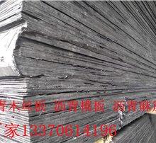 http://img1.fr-trading.com/1/5_811_1678936_270_202.jpg