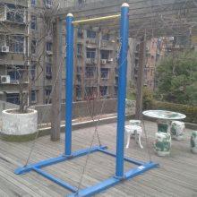 室外篮球架报价-篮球架-飞人体育设施质优价廉