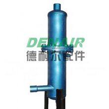 阿特拉斯压缩空气过滤器_空压机空气过滤器配件厂家