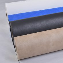 康达 3M特宽型屋面防雨防水卷材 防水垫层 高分子聚乙烯聚丙烯膜 幕墙防水 工厂直销