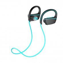 7级防水运动蓝牙耳机手 高档运动蓝牙耳机