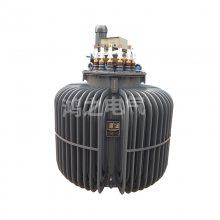 2500KVA感应式稳压器TSJATDJA型号