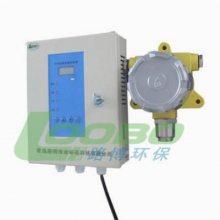 LB-DQZ在线式可燃气体探测器(路博)