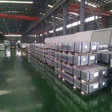 包钢冷轧卷 SPCC材质冷卷 电箱用冷板 包钢冷轧板 拉伸冷板