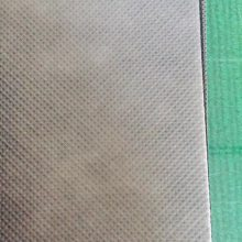 防水透气膜建筑用膜木屋结构呼吸纸(标准型)