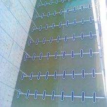 宁德市曝气器设备进口品牌、进口可提升微孔板式曝气器、德国进口板式微孔曝气器、edpm橡胶膜式曝气头