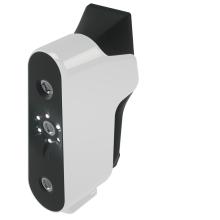 德国蜂鸟3D扫描仪,便携式手持