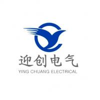 温州迎创电气有限公司