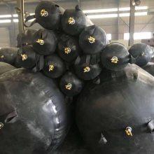 大连橡胶充气芯膜气囊专业厂家质量可靠