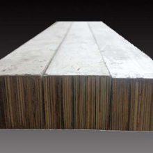 不变形异形包装板哪家好-宁夏异形包装板哪家好-费县泰运板材厂