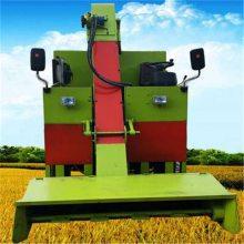 畜牧场减少人工劳动力的清粪车 刮板工作自动贴地面铲粪车 中泰机械
