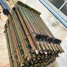 拼板机夹具 旭泰昌木工机械生产木工拼板机 供应拼板机配件 拼板夹子 合板夹子