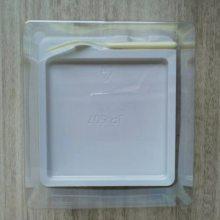 厂家直销山东PET透明食品包装盒/烘焙包装盒