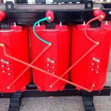 南京干式电力变压器设备厂家