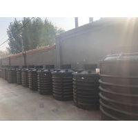文远罐_一体化净水槽生产厂家_一体化净水槽价格