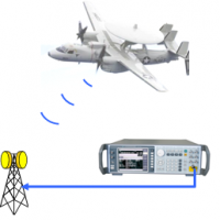 ceyear/思仪1442/A射频信号发生器