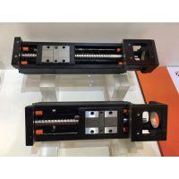 KM3310A+200N0-1330CB银泰PMI模组机械手模组