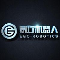 深圳易行机器人有限公司