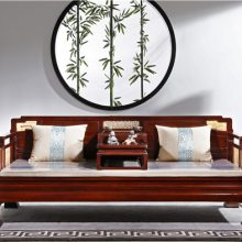 非洲紫檀价格-非洲紫檀-雅典红木大品牌
